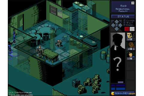 Shadow Watch download PC