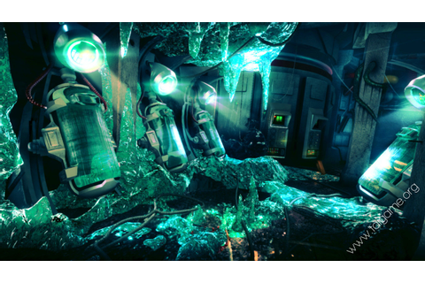 Albedo: Eyes from Outer Space - Download Free Full Games ...