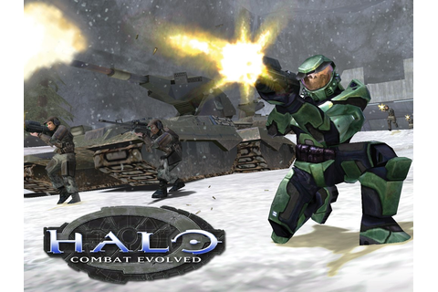 Halo: Combat Evolved online multiplayer saved on PC by ...