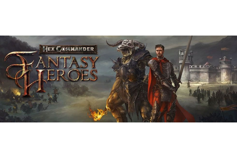 Hex Commander Game Guide | gamepressure.com