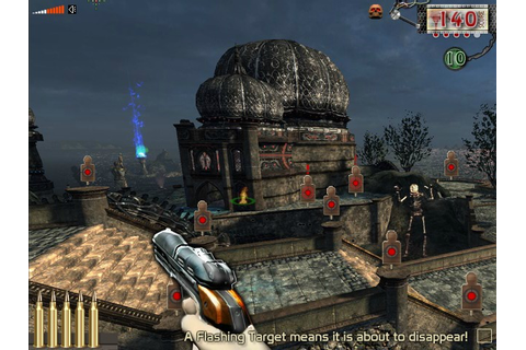 Kill Shot Hacked (Cheats) - Hacked Free Games