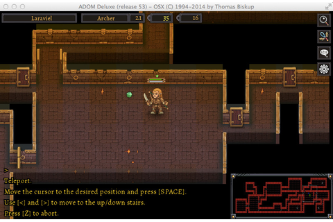 adom-ancient-domains-of-mystery-review-screenshot-3 ...