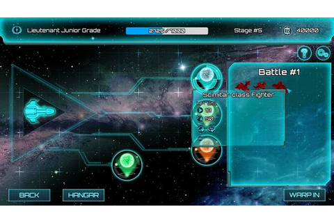 Star Tactics Redux Free Download (Inclu ALL DLC) PC Games ...