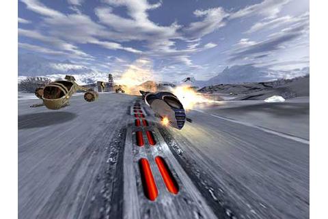 Hovercrafts Play Free Online Hovercraft Games. Hovercrafts ...