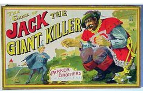 1000+ images about Jack the Giant Killer on Pinterest ...