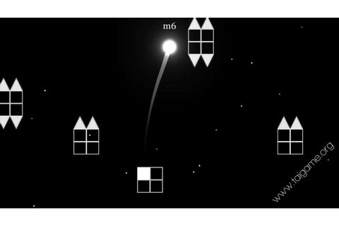 6180 The Moon Deluxe Edition - Download Free Full Games ...