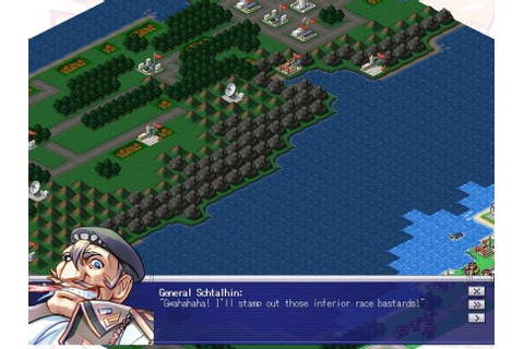 Gba Strategy Games Free Download