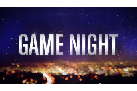 Game Night – Wikipedia