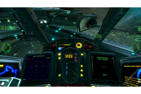 Galactic Command Echo Squad Second Editon - Download Free ...