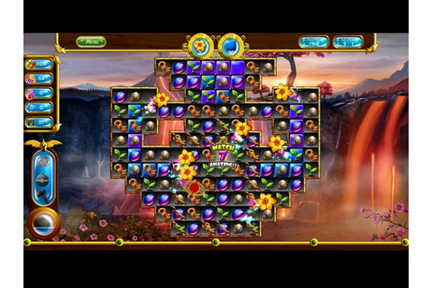 The Enthralling Realms: Curse of Darkness > iPad, iPhone ...