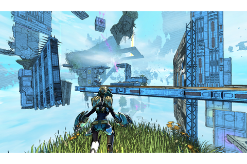 Download Cloudbuilt Full PC Game