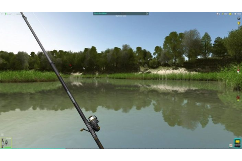 Trophy Fishing 2 is a Free to play Sport Fishing simulator ...