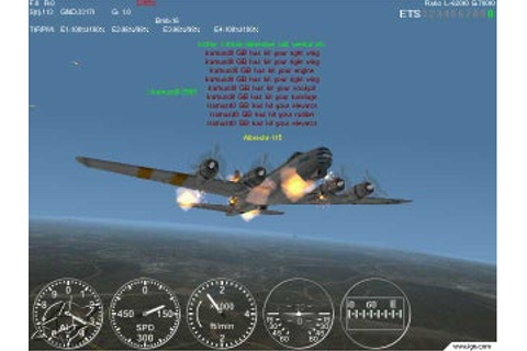 Fighter Ace - Fighter Ace (video game) - JapaneseClass.jp