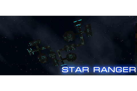 Star Ranger APK Download - Free Action GAME for Android ...