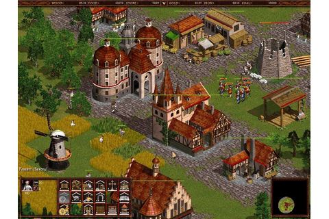 Buy Cossacks: European Wars Steam