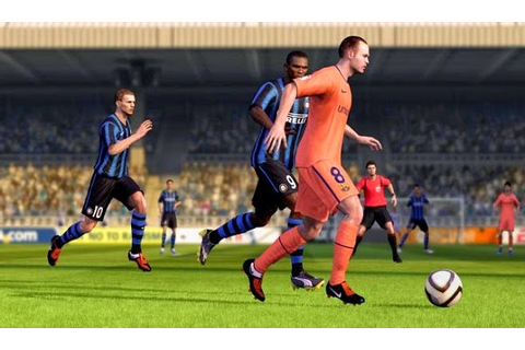 FIFA 11 Full PC Game Download. ~ PC Games Full Crack