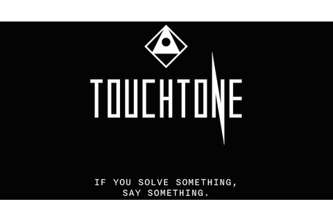 TouchTone full game free pc, download, play. download ...
