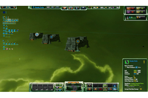 World Devastator image - Star Wars - Alliance mod for Sins ...