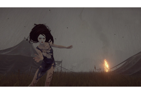 Pathologic: Free Standalone Demo for Bizarre Psychological ...