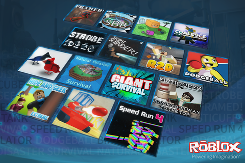 Roblox Is Giving Young Video Game Developers A Chance To ...
