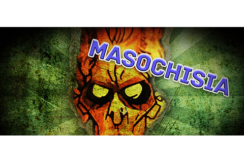 Masochisia Free Full Version Download - Free PC Games Den