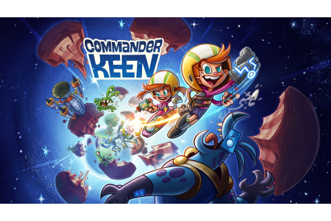 Commander Keen Mobile iOS WORKING Mod Download 2019 ...
