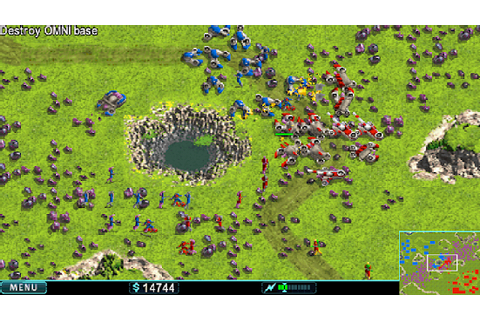 Best Offline Strategy Games for Android - TechPin