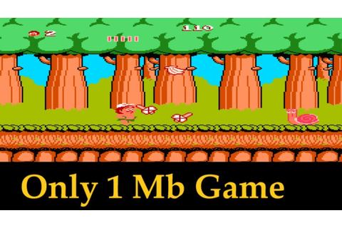 [100% SURE] Download + Install ADVENTURE ISLAND game for ...