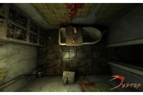 The Void full game free pc, download, play. The Void full ...