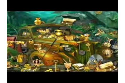 Fishdom H2O Hidden Odyssey Game Download - YouTube