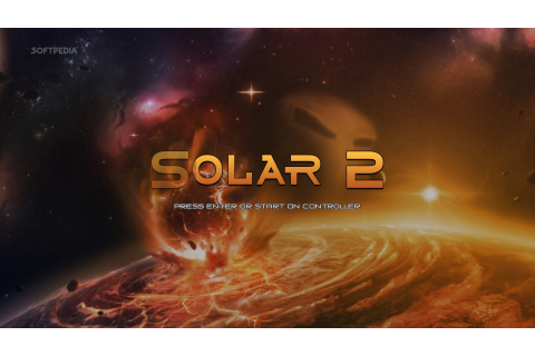 Solar 2 for Linux Review