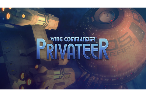 Wing Commander: Privateer - Download - Free GoG PC Games