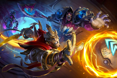 Amazon Ends Development of Fantasy Sports Game Breakaway