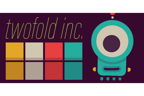 twofold inc. - Apps on Google Play