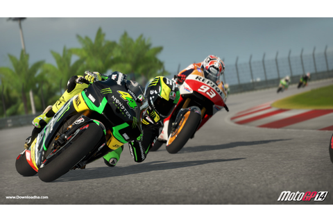 """Download MotoGP 14 (2014) Full PC Game Free"" [Agus Wiraguna]"