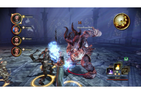 Free Download Dragon Age Origins + DLC + Expansions ...