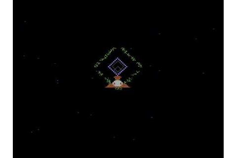 C64 Longplay - Master Of The Lamps - YouTube