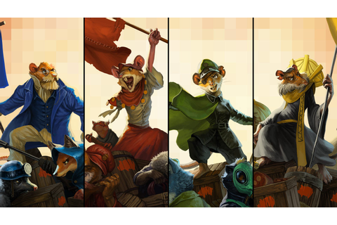 Tooth and Tail Makes Strategy Games Approachable