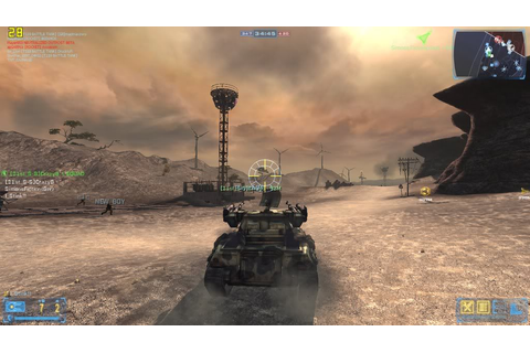 Frontlines Fuel Of War Download PC Game Full Version ...
