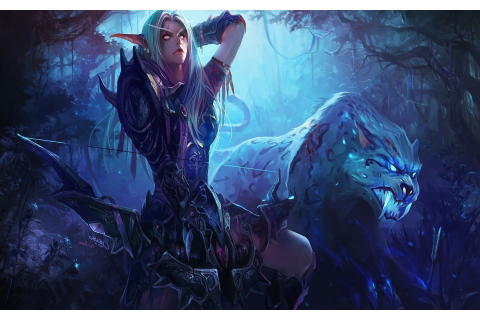 World Of Warcraft: Wrath Of The Lich King, Video Games ...