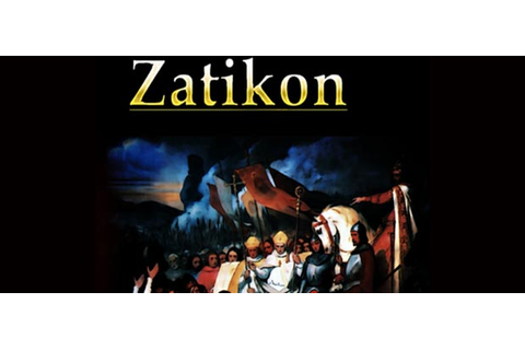 Army of Zatikon: Cards & Chess » Android Games 365 - Free ...