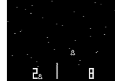 Space Race (video game) - Wikipedia