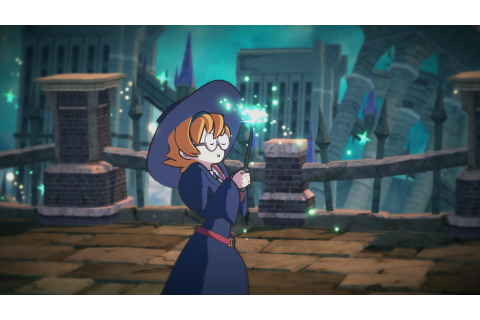 Gameplay screenshots #16 from LWA: Chamber of Time ...