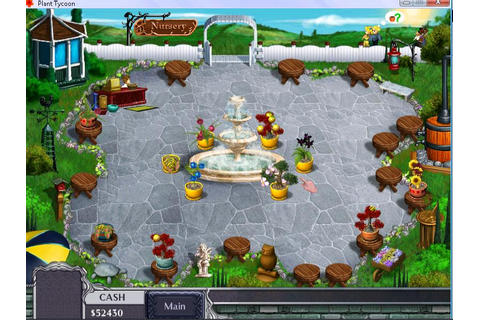 Download Free Games Of Plant Tycoon free software ...
