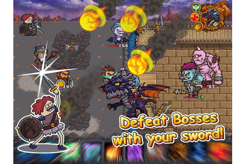 Download Clumsy Knight 2 for PC