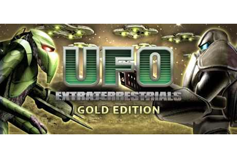 UFO Extraterrestrials Download Free Full Game | Speed-New