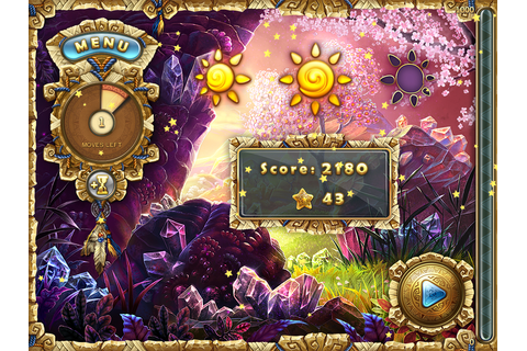 The lost city game free download for iphone : frugicglen