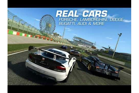 car racing games online free play games now - YouTube