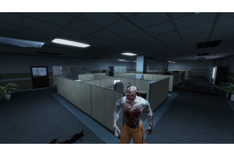 CONTAGION Pc Game Free Download Full Version - Download ...