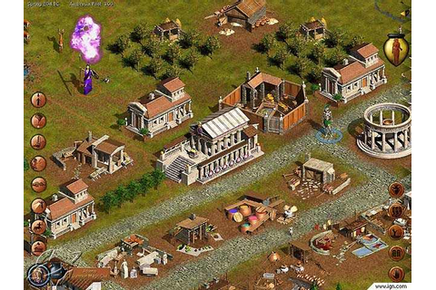 Imperialism Download Free Full Game | Speed-New